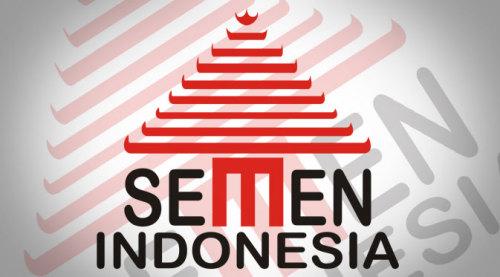 semen-indonesia