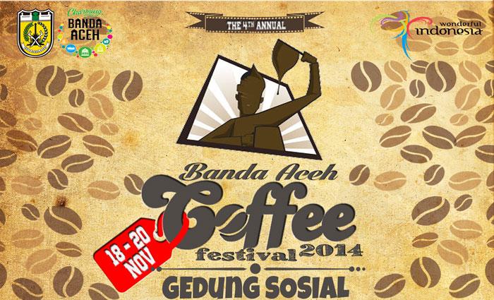 banda-aceh-coffee-festival