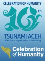 10th-tsunami
