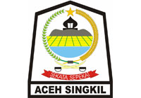 Aceh-Singkil