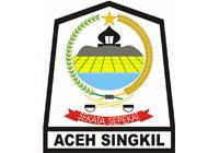 Aceh-Singkil