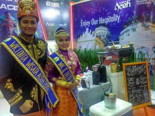 Sindikat-Kopi_Jamur-Laya_Aceh-Tengah