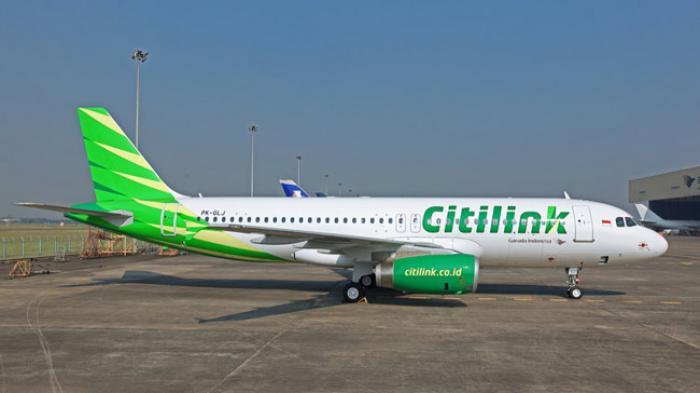 Citilink set to fly banda aceh kuala lumpur infoaceh citilink set to fly banda aceh kuala lumpur reheart Image collections